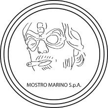 Logo_Mostromarinospa_2