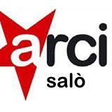 Logo_Arci_Salo