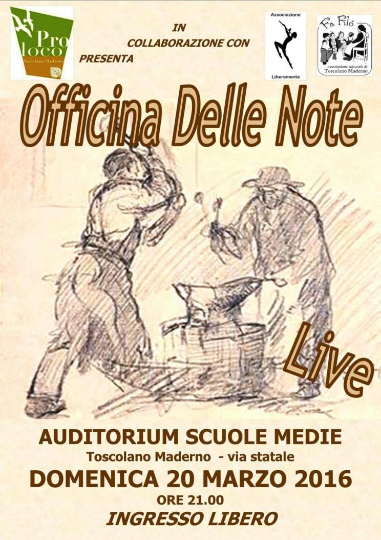 Concerto_liveMEDIE_20-03-2016_2