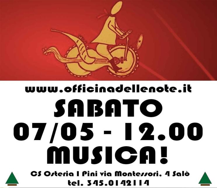 Concerto_IPini_07-05-2016