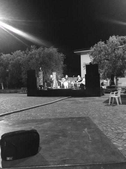 Concerto_Toscolano_BikeFest2016