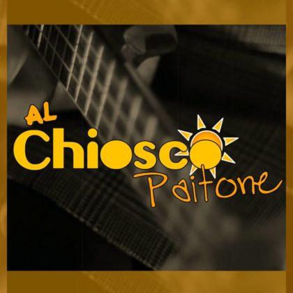 Al_Chiosco_Paitone