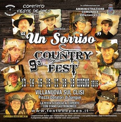 CountryFest_2016