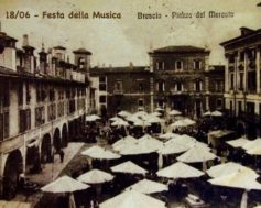 FDMBS_2016_PiazzaMercato